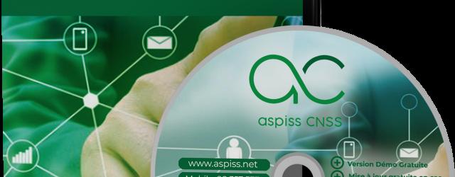 Aspiss CNSS